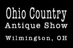 Ohio Country Antique Show