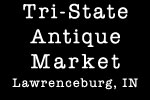 Tristate Antique Market
